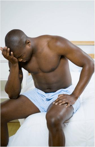 premature ejaculation treatments