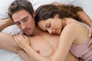 erectile dysfunction healthy lifestyle