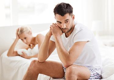 erectile dysfunction and kamagra