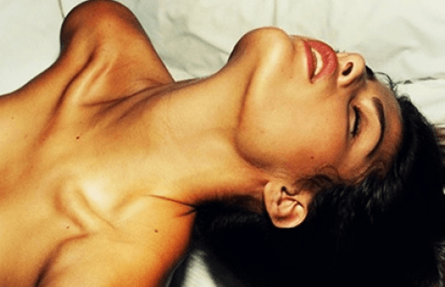 female ejaculation and the role of the g-spot