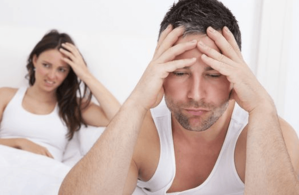 what is erectile dysfunction and how would cialis help